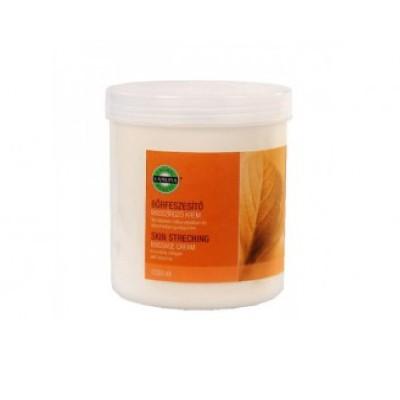 Yamuna bőrnyugtató krém 1000 ml